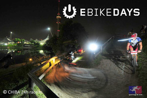 24h-race-E-BIKE-DAYS