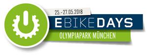 E-BIKE-DAYS