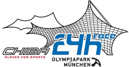 24h race München - Sog Events