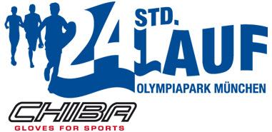24STD.LAUF München - Sog Events
