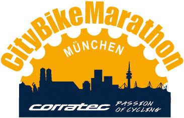 CityBike Marathon München - Sog Events