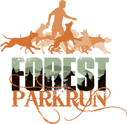FOREST PARKRUN - Sog Events
