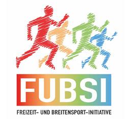FUBSI - In den Frühling-Lauf Weilheim / Oberbayern - Sog Events