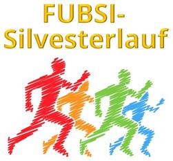 FUBSI Silvesterlauf in Weilheim / Oberbayern - Sog Events