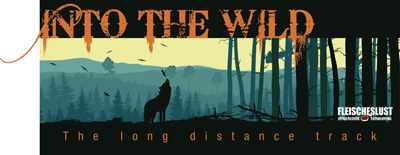 INTO THE WILD - Sog Events