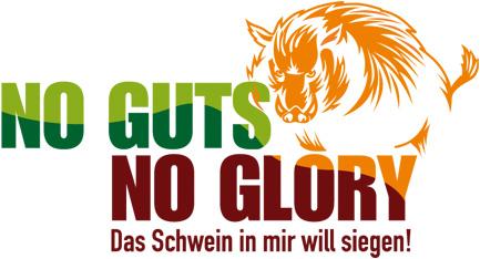 NoGuts NoGlory - Sog Events