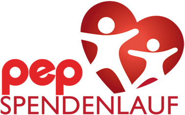 pep Spendenlauf - Sog Events