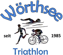 Wörthsee Triathlon - Sog Events