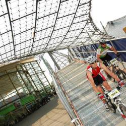 24h race München