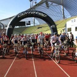 CityBike Marathon München