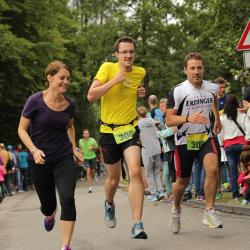 Wörthsee Triathlon