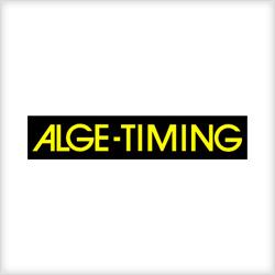 ALGE Timing