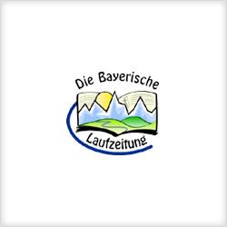 Bayerische Laufzeitung