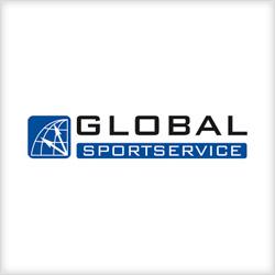 Global-Sportservice