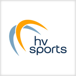 hv-sports