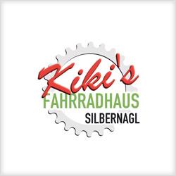 Kiki's Fahrradhaus Silbernagl