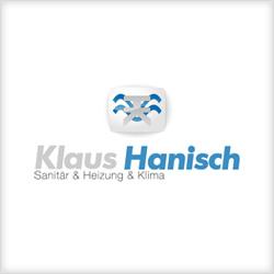 Klaus Hanisch