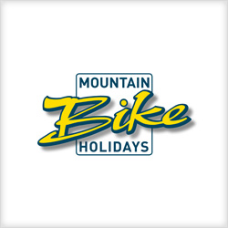 mountain-bike-holiday