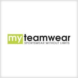 my teamwear