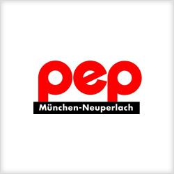 pep München-Neuperlach