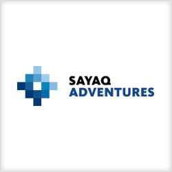 Sayaq Adventures