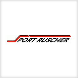 Sport Ruscher