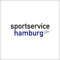 sportservice hamburg